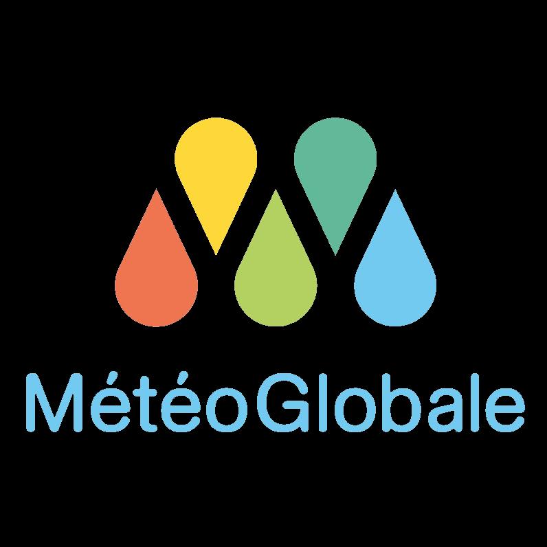 MétéoGlobale