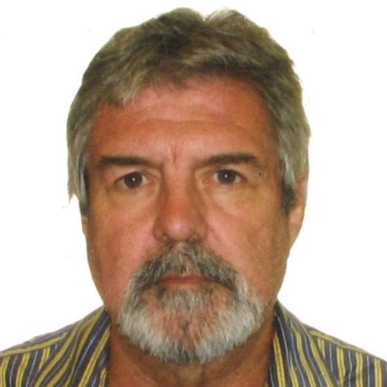 Richard Gervais