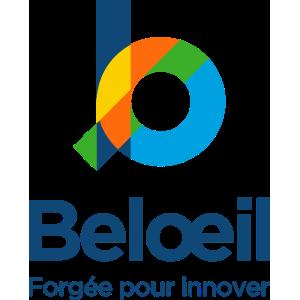 Ville de Beloeil